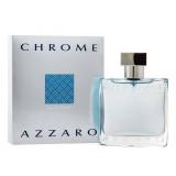 ادوتویلت مردانه Azzaro Chrome Men 50ml