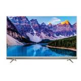 تلویزیون FULL HD پانورامیک مدل PA 43BA2643 سایز 43 اینچ