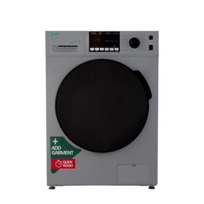 ماشین لباسشویی اتوماتیک 7 کیلویی کروپ CROP مدل WTF27401 سفید
