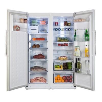 مشخصات، قیمت و خرید یخچال فریزر دوقلو دیپوینت مدل D4M - فروشگاه اینترنتی آنلاین کالا
