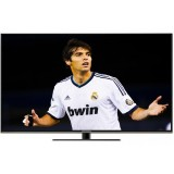 تلویزیون دوو سری LED TV مدل DLE 32F4100 DPB