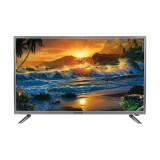 تلویزیون HD پانورامیک هیمالیا سایز 32 اینچ مدل PA 32BA177