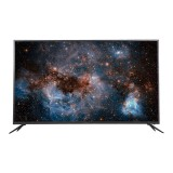 تلویزیون هوشمند UHD SMART 4K پانورامیک سایز 50 اینچ مدل PA 50S3643