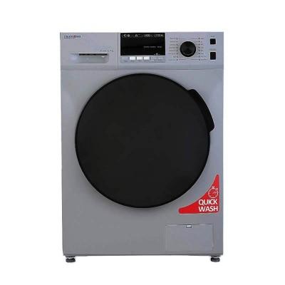 ماشین لباسشویی پاکشوما 7 کیلویی 1400 دور مدل TFU73401 سیلور