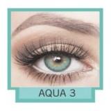 لنز اینوآر Aqua3