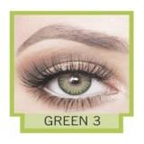 لنز اینوآر Green 3