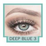 لنز اینوآر deep blue 3