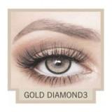 لنز اینوآر Gold diamond 3