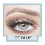 لنز اینوآر ice blue