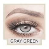 لنز اینوآر Gray green