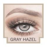 لنز اینوآر Gray hazel