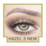 لنز اینوآر Hazel 3 new