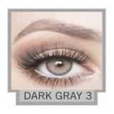 لنز اینوآر Dark gray 3