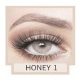 لنز اینوآر Honey 1