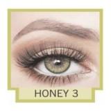 لنز اینوآر Honey 3