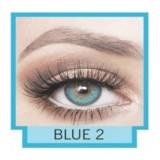لنز اینوآر Blue 2