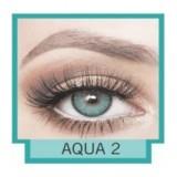 لنز اینوآر Aqua 2