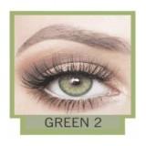 لنز اینوآر Green 2