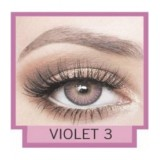لنز اینوآر Violet 3