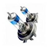 لامپ افزایشی فونیکس H4 55/60 وات بسته دوتایی