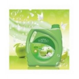 شامپو تسکانو مدل سیب سبز حجم 4 لیتر