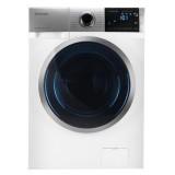 ماشین لباسشویی اتوماتیک 8 کیلویی دوو مدلDWK PRO84TT سفید