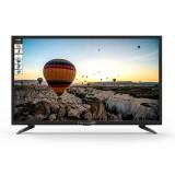 تلویزیون HD اکسنت (Accent) سایز 32 اینچ مدل ACT3219