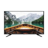 تلویزیون FULL HD اکسنت (Accent) سایز 43 اینچ مدل ACT4319