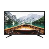 تلویزیون هوشمند FULL HD اکسنت (Accent) سایز 49 اینچ مدل ACT4919