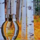 ادکلن زنانه لالیک لامور Lalique L'Amour