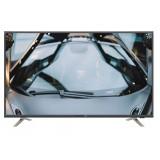 تلویزیون هوشمند Ultra HD اکسنت (Accent) سایز 65 اینچ مدل ACT6519