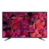 تلویزیون هوشمند Ultra HD اکسنت (Accent) سایز 55 اینچ مدل ACT5519