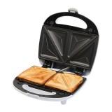 ساندویچ ساز سنکور مدل SSM 9300