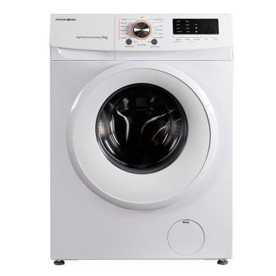 ماشین لباسشویی 7 کیلویی پاکشوما 1200 دور مدل 73200 سفید