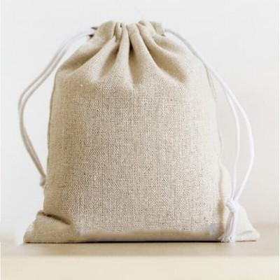 برنج ایرانی هاشمی دانه درشت کشت اول عطری کیسه 10 کیلویی