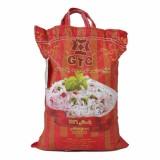 برنج هندی GTC دانه بلند کیسه 10 کیلویی
