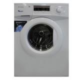 ماشین لباسشویی 7 کیلویی اسنوا  مدل 271W سفید