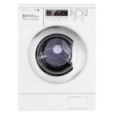 ماشین لباسشویی 7 کیلویی اسنوا مدل 174W سفید