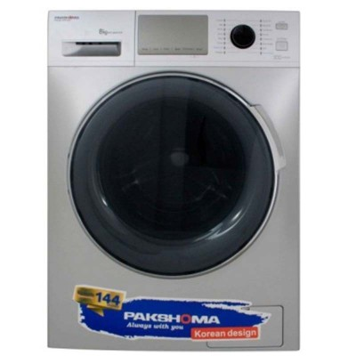 ماشین لباسشویی WFI-80437ST