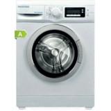 ماشین لباسشویی پاکشوما 8کیلویی 1400 دور مدل 80403WT سفید