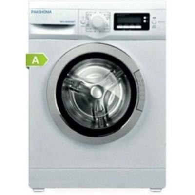 ماشین لباسشویی پاکشوما 80403WT