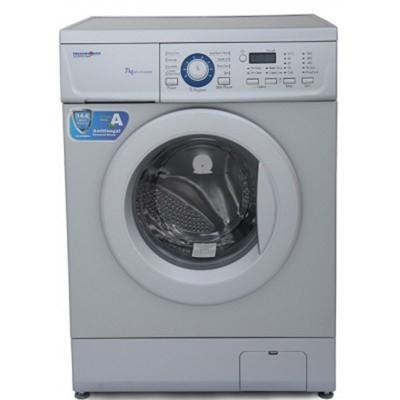 ماشین لباس شویی پاکشوما WFU-70201ST