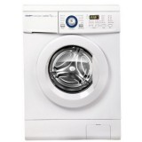 ماشین لباسشویی پاکشوما  WFU-70102WANW