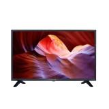تلویزیون HD الیو Olive سایز 32 اینچ مدل 32HB2410