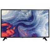 تلویزیون هوشمند Full HD الیو Olive سایز 43 اینچ مدل 43FA6410