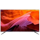 تلویزیون Ultra HD الیو Olive سایز 55 اینچ