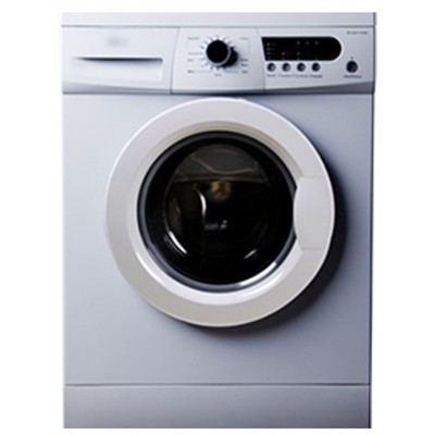 ماشین لباس شویی پاکشوما WFU-70201WT