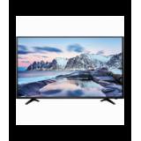 تلویزیون هایسنس سایز 32 اینچ مدل 32N2173FT