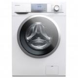 ماشین لباسشویی کاریزما 7 کیلویی سفید DWK 7140