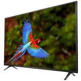 تلویزیون ال ای دی 43 اینچ تی سی ال مدل 43D3000i